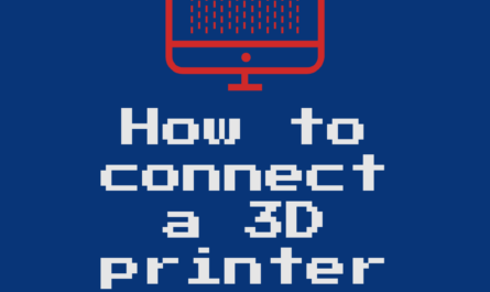 Cura connect to Pc