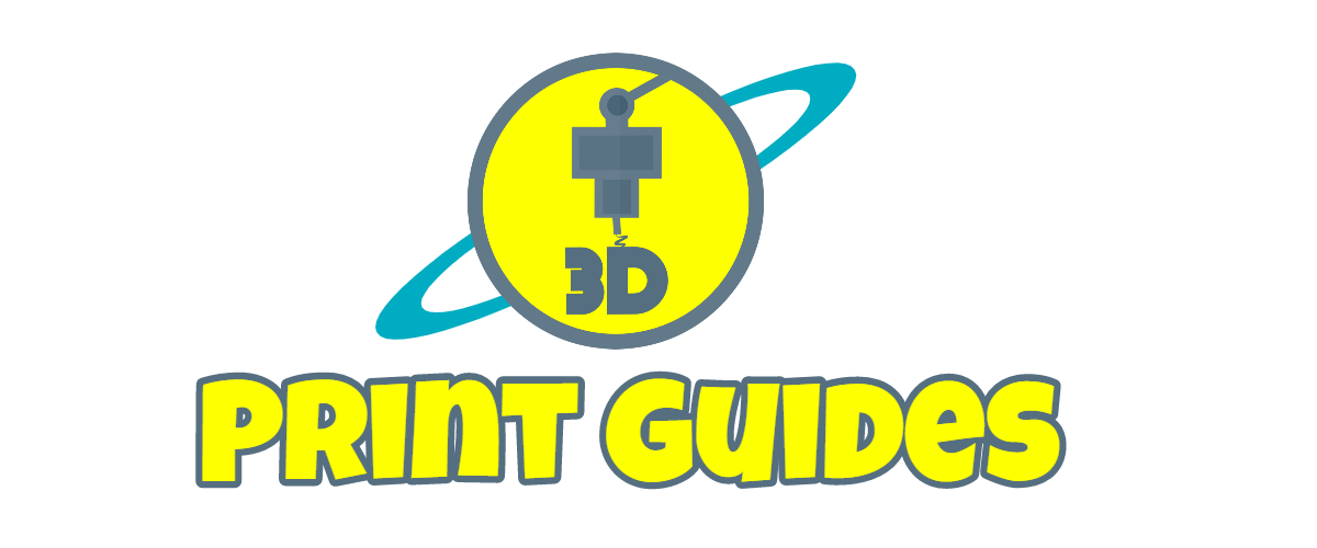 3Dprintguides